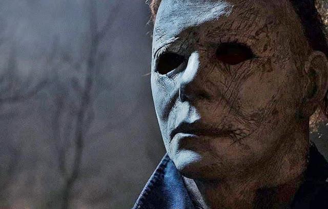 """Duas sequências de """"Halloween"""" são anunciadas pela Blumhouse"""