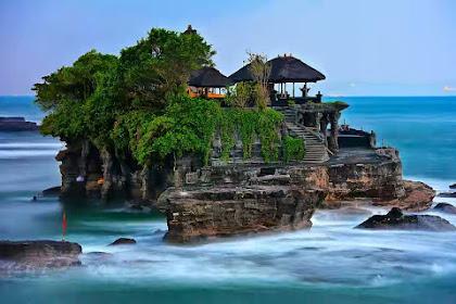 Paket Wisata Bali Murah Terbaik