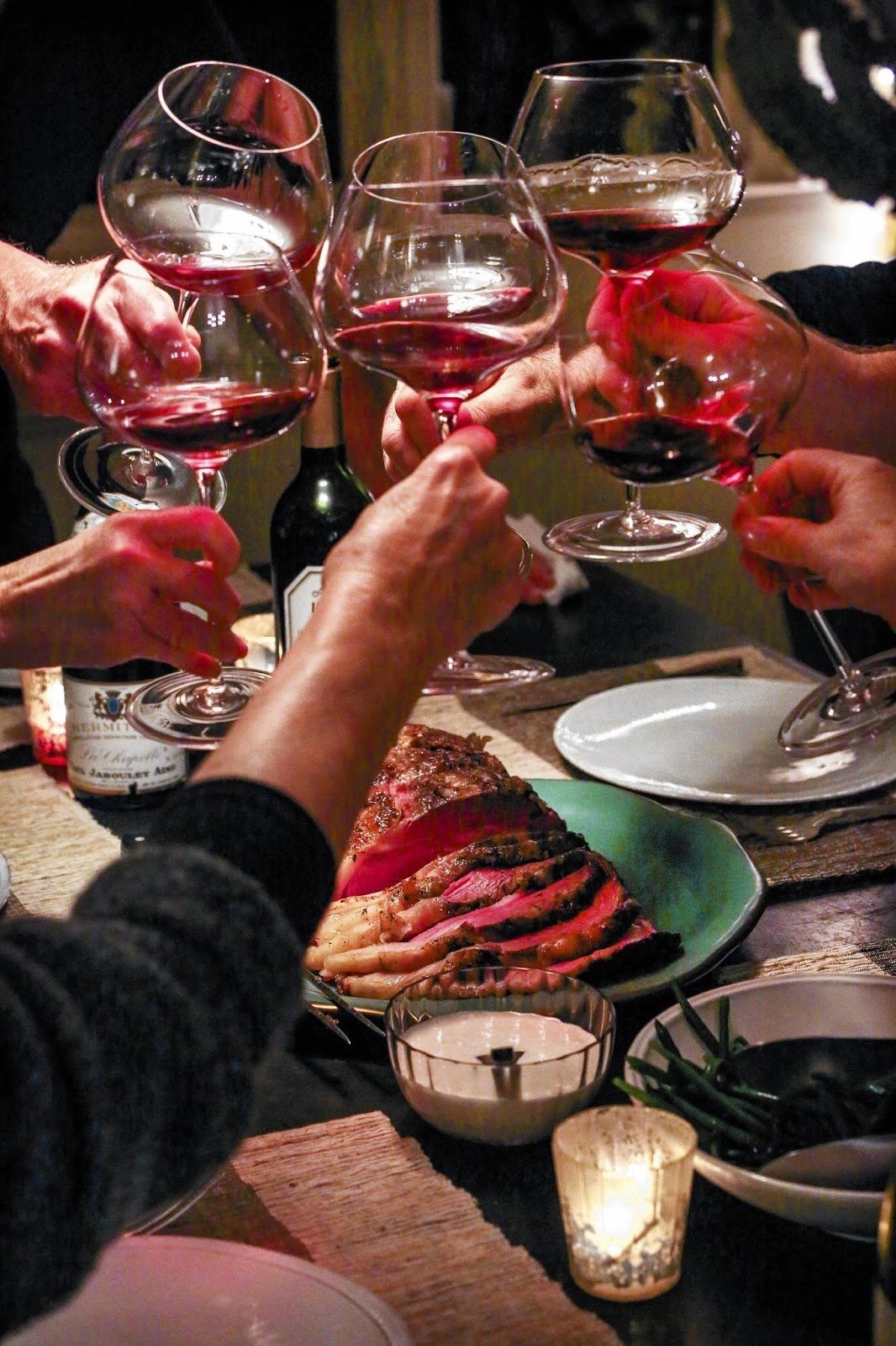 Tips-For-A-Stress-Free-Dinner-Party-03