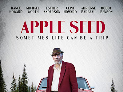 Movie: Apple Seed (2019) (Download Mp4)