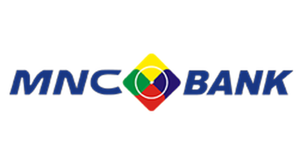 BABP PENDAPATAN BUNGA BERSIH BANK MNC Rp117,41 MILIAR HINGGA MARET 2020 | SAHAM BABP