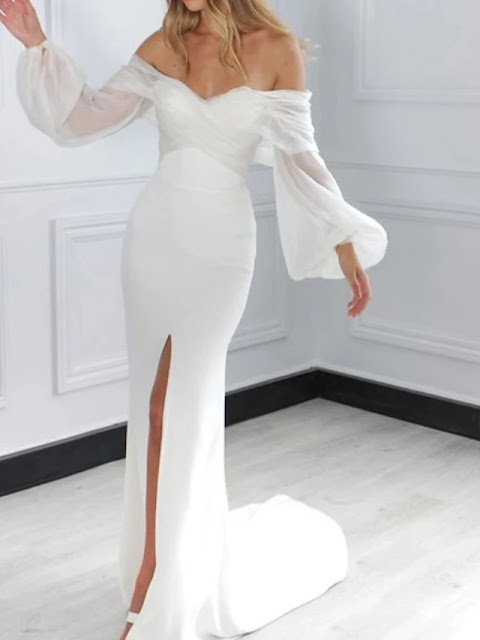 Lightinthebox.com-budget-friendly-wedding-dress-ideas-KMichWeddingsEvents-Philadelphia-PA