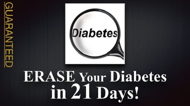 The Best Way to Naturally Lower Blood Glucose Levels in Only a Month