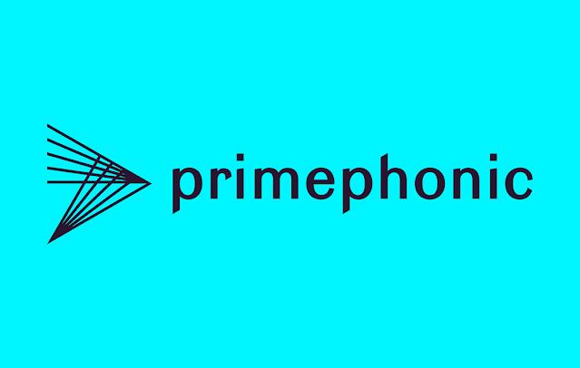 Primephonic - أفضل تطبيقات الموسيقى