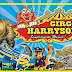 Il Circo Harryson riparte da Crevalcore