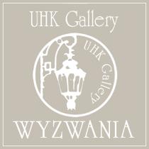http://uhkgallery-inspiracje.blogspot.com/2016/04/wyzwanie-jedna-kolekcja-on-my-owl.html