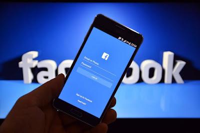 Beginners Guide to Facebook, Part Six: Enjoy It.