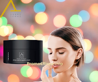 Vinci gratis New Profile Ultra Redefining Bio Cream di Abano Terme Cosmesi