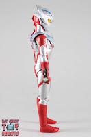 S.H. Figuarts Ultraman Taiga 05