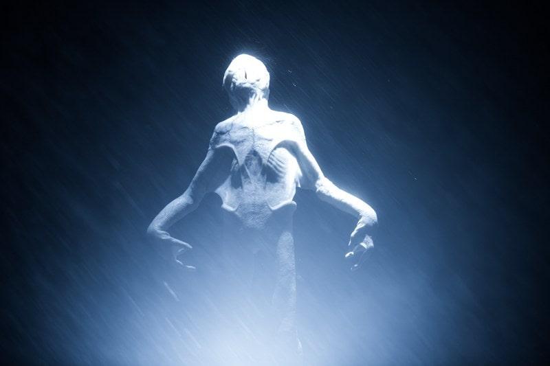 Режиссёр Клэй Стауб дразнит фанатов возможным продолжением хоррора «Дьявольские врата»
