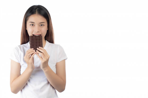 8-makanan-rekomendasi-ahli-gizi-ini-akan-menjaga-otak-tetap-sehat-dan-tajam