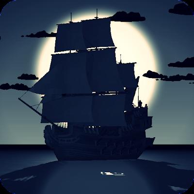 تحميل Pirate world Ocean break للاندرويد, لعبة Pirate world Ocean break للاندرويد, لعبة Pirate world Ocean break مهكرة, لعبة Pirate world Ocean break للاندرويد مهكرة