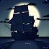 تحميل لعبة Pirate world Ocean break للأندرويد [مدفوعة + مهكرة]