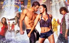 step up all 2014 full movie download
