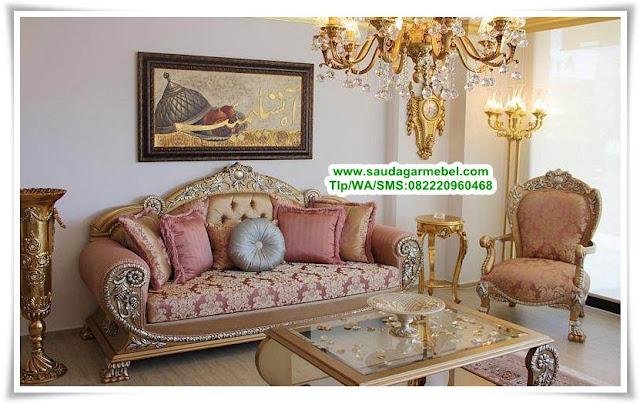 Kursi Sofa Mewah Italian Royal Antique Terbaru, Set Sofa Mewah Klasik, Kursi Sofa, Sofa Ruang Keluarga, Sofa Tamu Jati, Kursi Sofa Mewah Terbaru, Harga Sofa Mewah, Mebel Jepara, Furniture Jepara, Toko Mebel Jepara, Furniture Minimalis Jepara, Saudagar Mebel