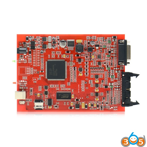 ktag-7020-rouge-2