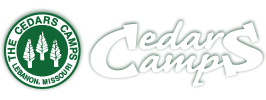Cedars Camps weekly metaphysical ideas