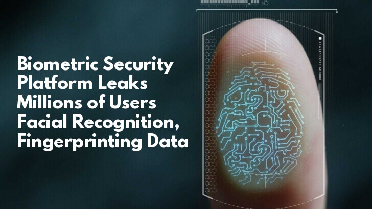 Biometric Security Platform Data Breach Leaked Millions of Users Facial Recognition & Fingerprinting  Data  - gq3hk1565858156 2B 25281 2529 2B 25281 2529 - Biometric Platform Data Breach Leaked Millions of Users Fingerprint Data