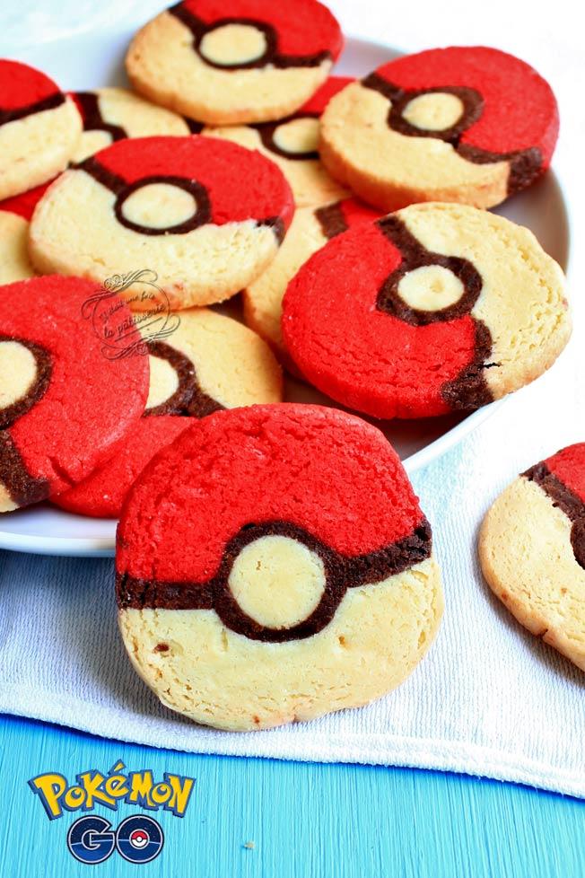 biscuits anniversaire