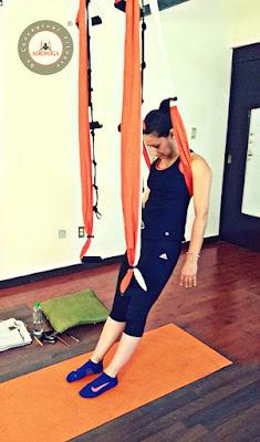 yoga aéreo, formación yoga aéreo yoga aéreo México, air yoga, formación air yoga, aeropilates, formación aeropilates, pilates aéreo torreón, Monterrey, México