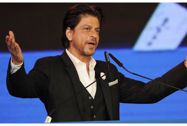 Shah Rukh Khan Fans Reaction When He Donate Pm Cares Fund