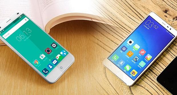 3 Cara Menjadikan Smartphone Android Sebagai Modem Lewat Kabel Data dan OS Berbeda
