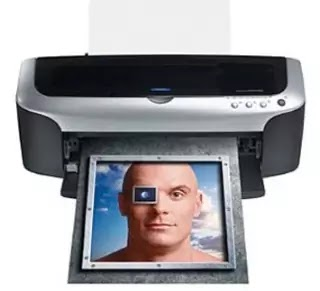 Epson Stylus Photo 2200 Driver and Software Downloads