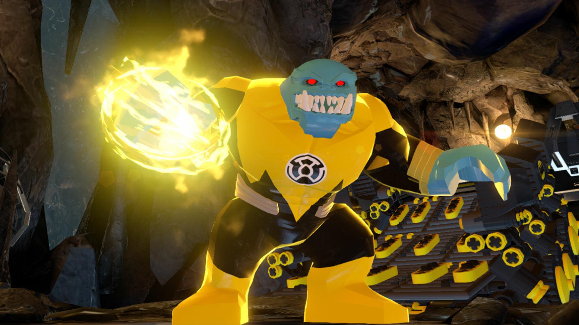 lego-batman-3-beyond-gotham-pc-screenshot-04
