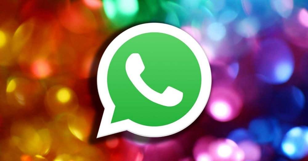 Birthday wishes for WhatsApp