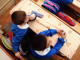 4 Langkah Jitu Mengajar Bahasa Inggris Untuk Anak