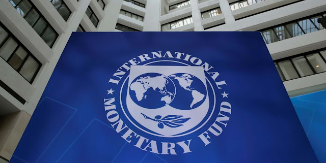 Israel: IMF Staff Concludes Visit