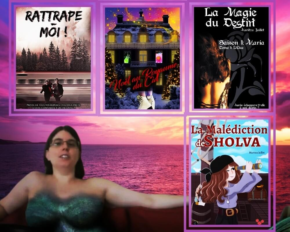 Interview-Maritza-Jaillet