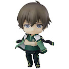 Nendoroid The King's Avatar Wang Jiexi (#1093) Figure