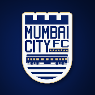 'Mumbai City Football Club' Tickets On Sale for ISL-3