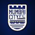 'Mumbai City Football Club' Tickets On Sale for ISL-3