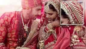 Ranveer Singh Marriage