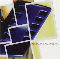 stack of photographs (album cover image)