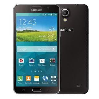 Harga Samsung Galaxy Mega 2 Terbaru