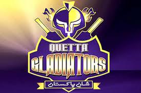 Quetta Gladiators Team Schedule for PSL 2021: Quetta Gladiators / QG Full fixtures & Time Table