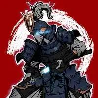 Ronin: The Last Samurai Mod Apk 1.0.280.738 (Infinity Awards) Android Online