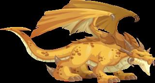 Cómo obtener Dragón Bélico en Dragon City