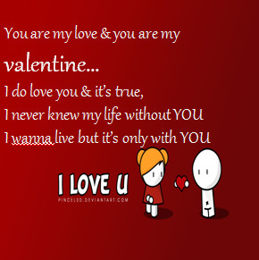 Most famous and useful Valentines Day Whatsapp DP Images