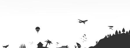 blog de călătorii