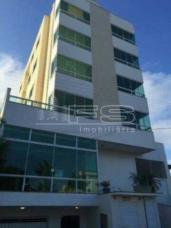 ENC: 1599 - Apartamento 2 dormitórios - Meia Praia - Itapema/SC