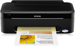Epson Stylus S22 Free Driver Download