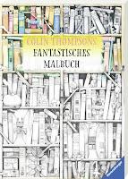 https://www.amazon.de/Colin-Thompsons-Fantastisches-Malbuch-Thompson/dp/3473556807