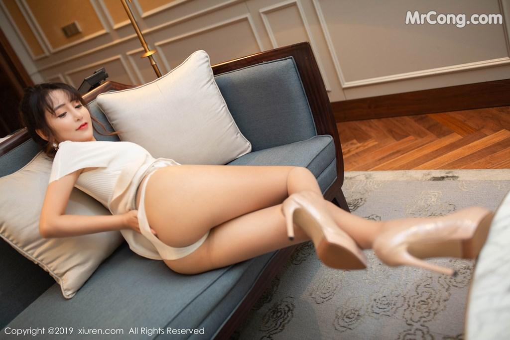 Image XIUREN-No.1753-lele-MrCong.com-013 in post XIUREN No.1753: 陶喜乐_lele (51 ảnh)