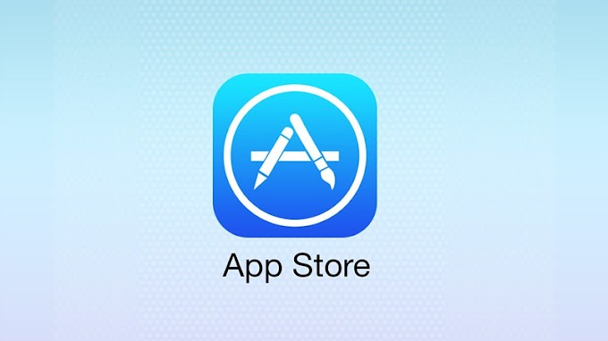 Apple's Privacy Change Poised to Boost the Power of its App Store