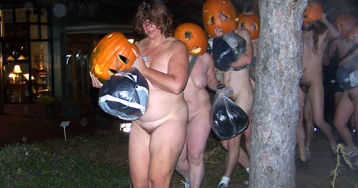 Naked pumpkin colorado pictures