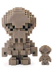 https://shop.culturepirates.com/collections/bit-figs/products/mega-bit-pheyden-trophy-set